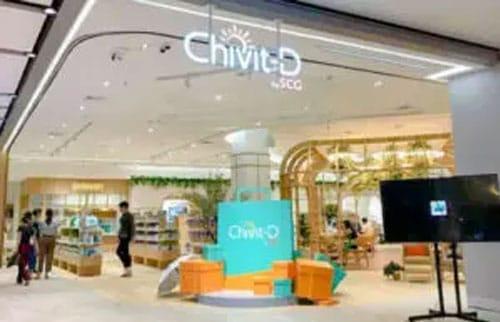 ChivitD
