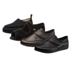 รองเท้าเพื่อสุขภาพ ผู้ชาย