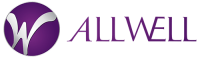 Allwell Healthcare