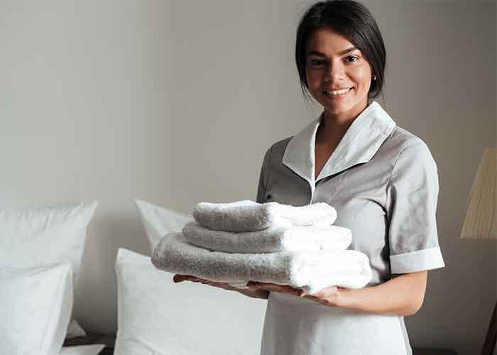 ผ้าปูที่นอนมงคล