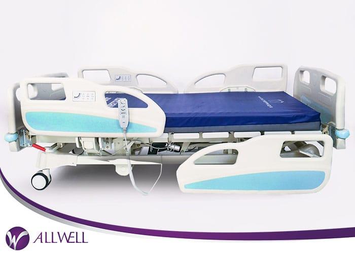 เตียงผู้ป่วยราคาถูก