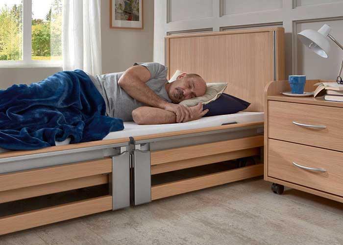 วิธีทำให้นอนหลับ